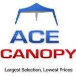 Ace Canopy