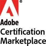 Adobe Marketplace