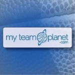 Aggie Planet