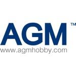 AGM Hobby