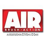 AirbrushAction.com