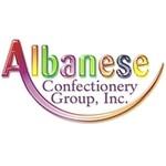 albaneseconfectionery