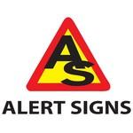 Alert Signs UK