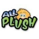 All Plush