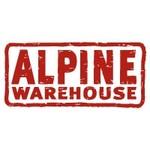 Alpine Warehouse