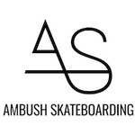Ambush Boarding Company