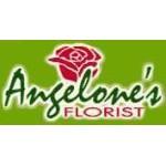 Angelone's Florist