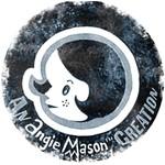 [ Angie Mason : Playful Visions Art]