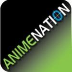 AnimeNation