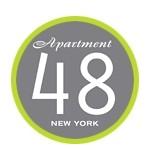 Apartment 48 NewYork City
