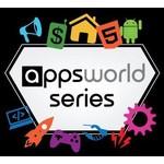 Apps-world.net