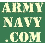 ARMYNAVY.COM
