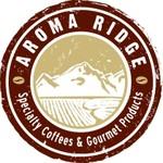 Aroma Ridge