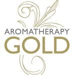 Aromatherapygold.com