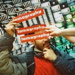 Lomographic Society International