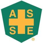 Asse.org