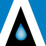Atlasscreensupply.net