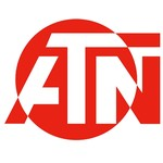 ATN Corporation