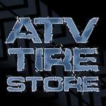 ATV Tire Store