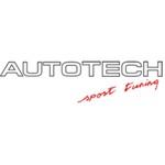 AUTOTECH SPORT TUNNING
