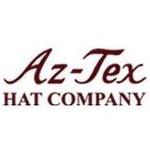 Aztex Hats