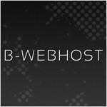 B-WebHost - Shared Hosting