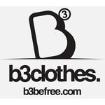 .b3™befree.2004