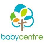 BabyCentre UK