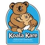 babychangingstations.com