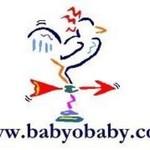 Babyobaby