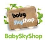 Babyskyshop.com
