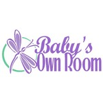 babysownroom.com
