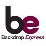 Backdrops Express