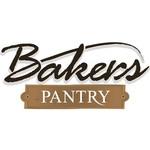 Bakerspantry.co.uk