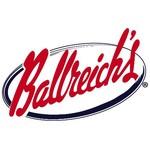 Ballreich Potato Chip Company