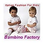 Bambinofactory.com
