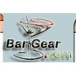 Home Bar Plans Online
