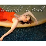 Barelle Cosmetics