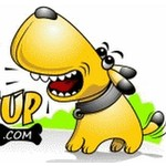 BarkingItUp