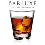 BarLuxe