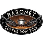 Baronet Coffee