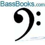 BassBooks.com
