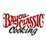 Bayou Classic Cooking