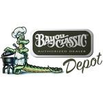 BAYOU CLASSIC DEPOT