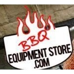 TheBBQEquipmentStore