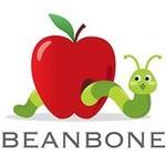 Beanbone