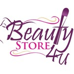BeautyStore4u UK