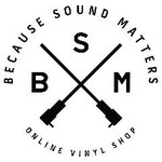 Because Sound Matters