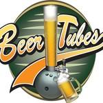 beertubes.com