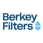 berkeyfilters.com